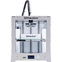 Ultimaker UM2+