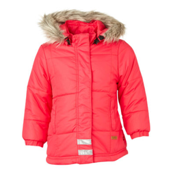LEGO® Wear Winterjacke Jyll red