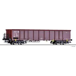 Tillig TT 15687 TT Offener Güterwagen Eanos der DB Eanos 052 der DB