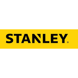Stanley by Black & Decker 0-33-041 0-33-041 Maßband 3m