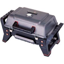 Char-Broil Gasgrill Grill2Go X200