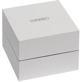 Seiko SKX007K2