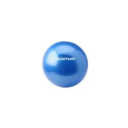 Tunturi Gymnastikball blau - 65 cm Gymnastikballgröße - 65 cm, Ballvariante - Gymnastikball,