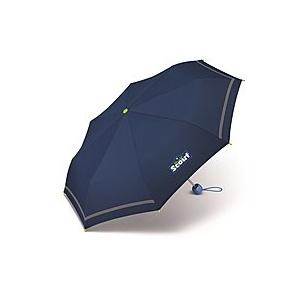 Billige Scout Regenschirme Angebote Vergleichen
