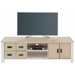 Home affaire TV-Board Madagaskar, Breite 150 cm
