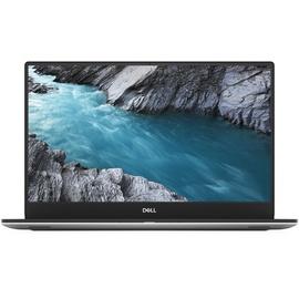 """Dell XPS 15 7590 15,6"""" i7 2,6GHz 16GB RAM 512GB SSD (T9N8R)"""