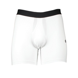 Stance Boxershorts Standard 6in 2 Pack Boxershort weiß 8 (L)