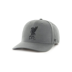 '47 Brand Snapback Cap Low Profile ZONE FC Liverpool