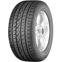 Continental ContiCrossContact UHP FR SUV 255/50 R19 103W MO
