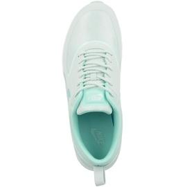 Nike Wmns Air Max Thea mint/ white, 36