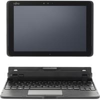 Fujitsu STYLISTIC Q509 10.1 256GB Wi-Fi