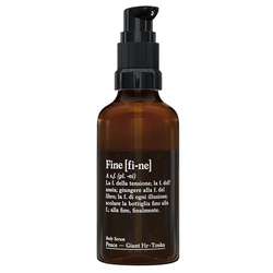 Fine  Body Serum Peace