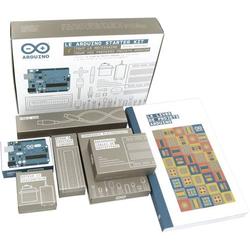 Arduino AG Starter-Kit Starter Kit (French)