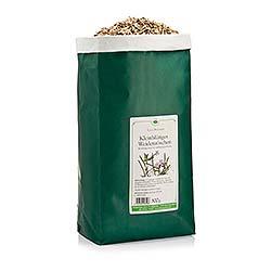 Kleinblütiges Weidenröschen 500 g