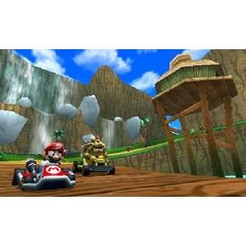 Mario Kart 7 (USK) (3DS)