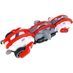 Carrera® RC-Buggy Carrera® RC - FoldNRoll Racer, 2,4GHz
