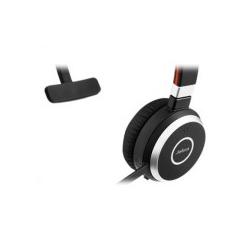 Jabra GN Netcom Evolve 65 MS mono Headset On-Ear (6593-823-309)
