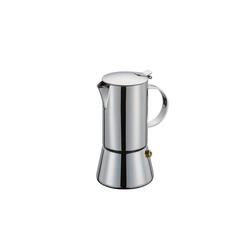Cilio Espressokocher Espressokocher AIDA
