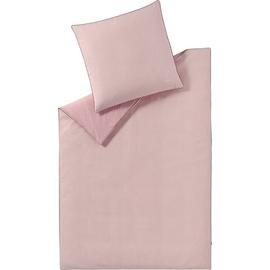 Esprit Scatter rose 135 x 200 cm + 80 x 80 cm