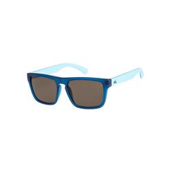 Quiksilver Sonnenbrille Small Fry blau