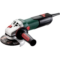 METABO W 9-125 Quick (600374000)