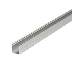 Kanlux Aluminiumprofil PROFILO F 2 M