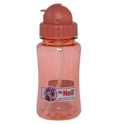 McNeill Trinkflasche Zubehör, Polycarbonat rot