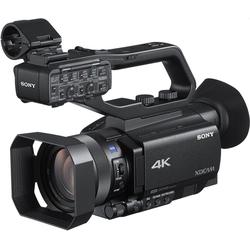 Sony PXW-Z90 XDCAM Camcorder Camcorder