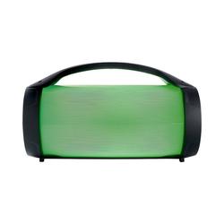 BigBen Bluetooth®-Lautsprecher PARTY Pro (mit Disco-Licht Lautsprecher