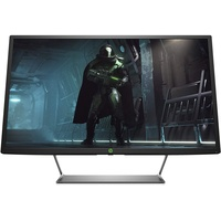 "HP Pavilion Gaming HDR-Display 32"" (3BZ12AA)"