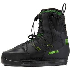 JOBE NITRO Boots 2020 - 40-41