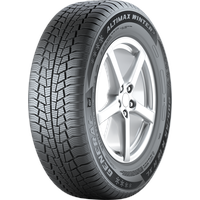 General Tire Altimax Winter 3 165/70 R14 81T