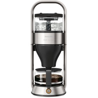 Philips Café Gourmet HD5413/00 metall
