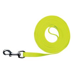 TRIXIE Schleppleine Easy Life PVC, PVC S - 1 cm x 5 m