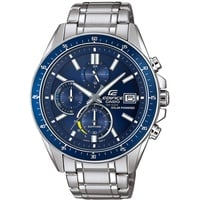 Casio Edifice EFS-S510