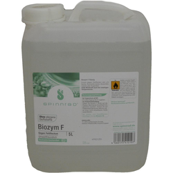 Biozym F Flüssig