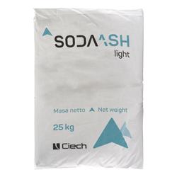 2 x 25 kg Natriumcarbonat (Soda) leicht technische Qualität Vorratspack(50 kg)
