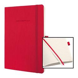 SIGEL Notizbuch CONCEPTUM® ca. DIN A5 liniert