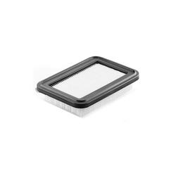 Flex FE VCE PES L/M/H Filterelement