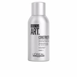 TECNI ART constructor 150 ml