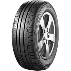 Bridgestone Sommerreifen Turanza T-001 225/50 R17 94V