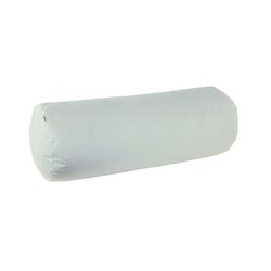 beties Bodenkissen PublikUp, XL Nackenrolle ca. 25x70 cm Kissenfüllung Bodenkissen Polster XL Nackenrolle 25x70 cm