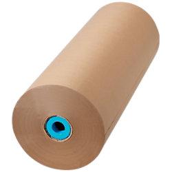 Smartbox Pro Braunes Packpapier 500 mm x 250 m 70 g/m2