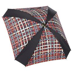 Reisenthel Travelling Umbrella Regenschirm - wool