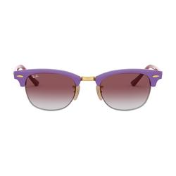 Ray-Ban 0RB4354 64278H Panto Lila/Lila Sonnenbrille, Sunglasses | 0,00 | 0,00 | 0,00