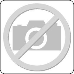 Zinkblech-Abdeckung 800x600mm