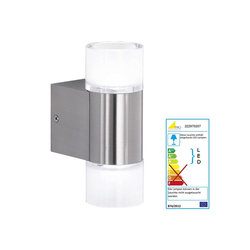 MCW LED Wandleuchte LED Wandleuchte RL182