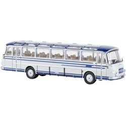 Starline Models 58205 H0 Setra S12 neues Dekor