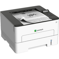 Lexmark B2236dw Laserdrucker