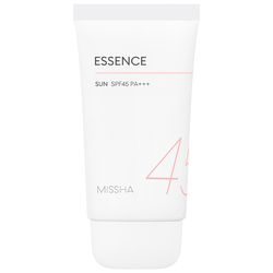 Missha 50 ml Sonnencreme 50ml